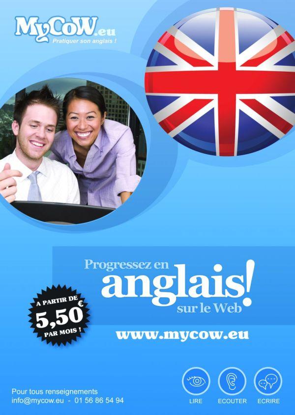 apprendre l u0026 39 anglais au quotidien   pr u00e9parer le bac et les test de certification  pratiquer son