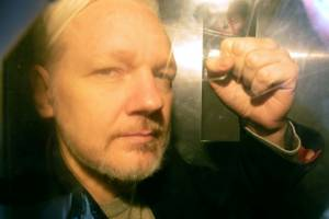 Swedish prosecutor drops Assange rape investigation.jpg