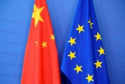 EU and China to talk trade as tensions mount.jpg
